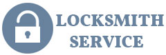 Decatur GA Locksmith Store Decatur, GA 404-492-8999